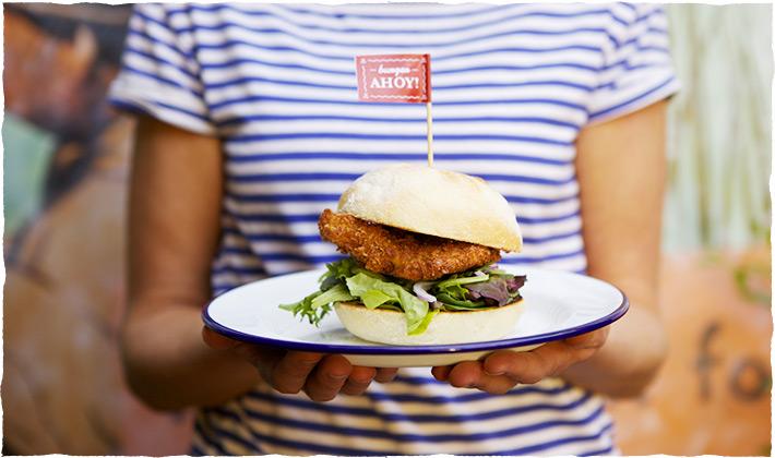 Hooked-Slider-burger-0414