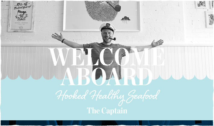 welcome-aboard-0414